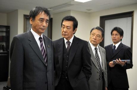 【詳細ページ用】-十津川46