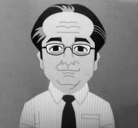 【詳細ページ用】-中尾さん