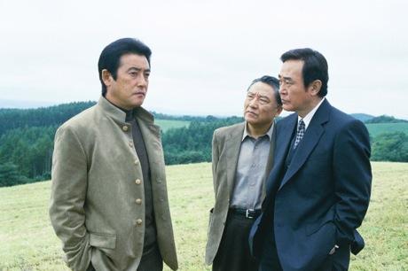 【詳細ページ用】-十津川26