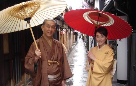 【詳細ページ用】-おとなの京都粋な旅