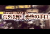 topics-kaigaihanzai_logo