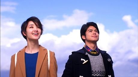 福井ドラマ460